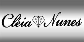 Cleia Nunes