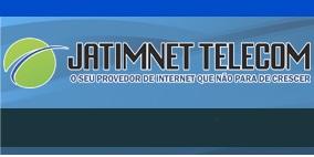 jatimnet_home
