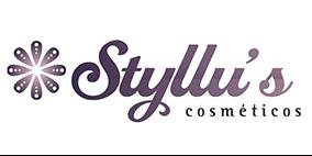 Stylus Cosméticos