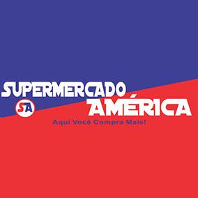 Supermercado Araguaia