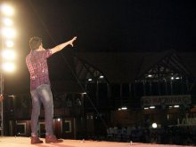 FAX 2012 - Thiago Costa