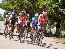 2º Copa de Ciclismo de Xinguara - Pará