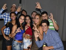 Skol Beats - A Festa mais redonda do mundo