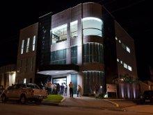 Clinica de Imagem São Salvador - Coquetel