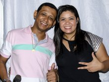 Noite Perfect 6 Edição 2014 - Xinguara