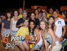 Pontão 2015 - Gasparzinho