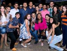 Aniversário de Xinguara #2