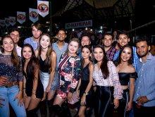 FAX 2018 - Gustavo Lima 03