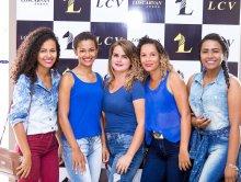 Loscarvan Jeans - Inauguração