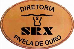 Sindicato Rural de Xinguara