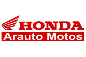 Arauto Motos Honda